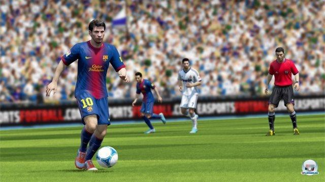 Screenshot - FIFA 13 (Wii_U) 92418437