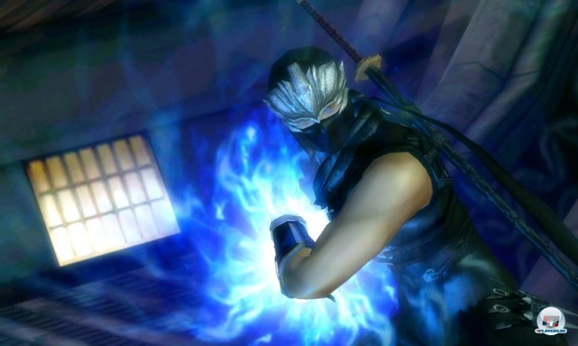 Screenshot - Dead or Alive: Dimensions (NDS) 2224202