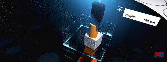 Screenshot - Tumble (PlayStation4) 92522308