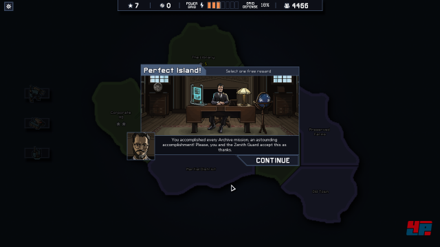 Screenshot - Into the Breach (PC) 92560514