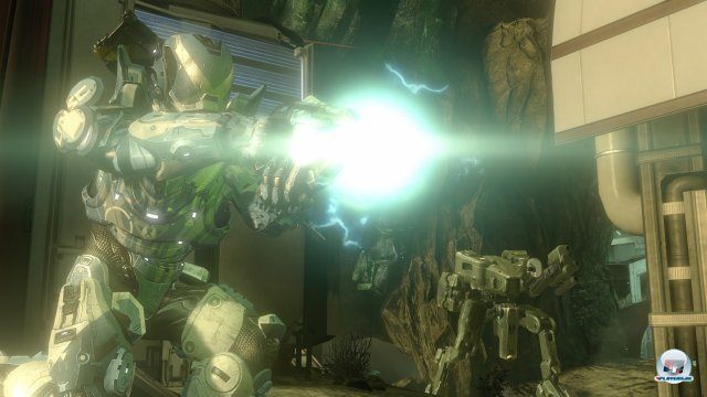 Screenshot - Halo 4 (360) 92426617