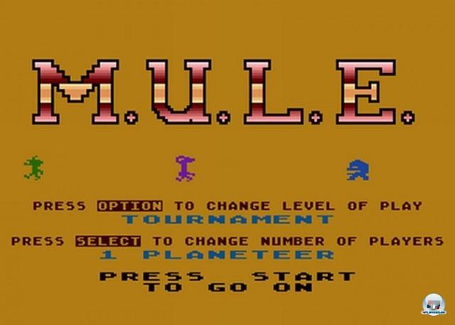 Screenshot - Oldie des Monats (Spielkultur)