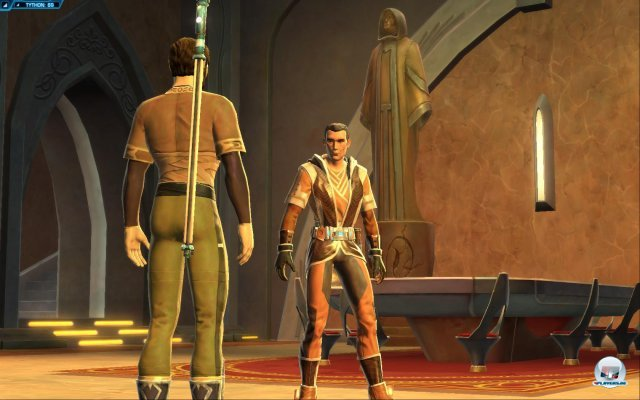 Screenshot - Star Wars: The Old Republic (PC) 2302132