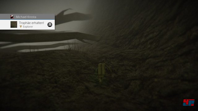 Screenshot - Lifeless Planet (PS4) 92533598