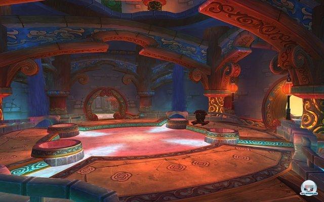 Screenshot - World of WarCraft: Mists of Pandaria (PC) 2279862