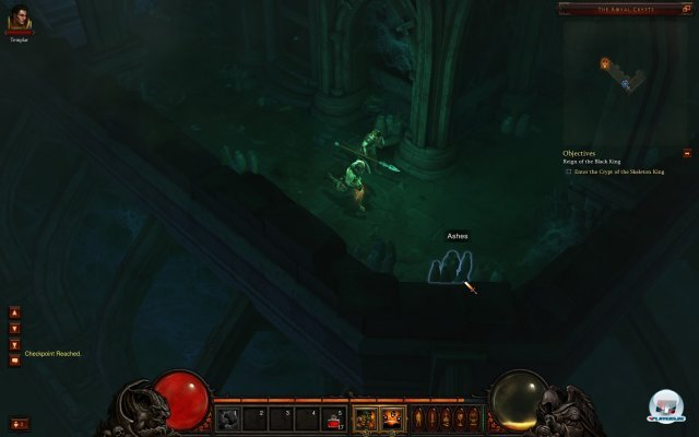 Screenshot - Diablo III (PC) 2268137