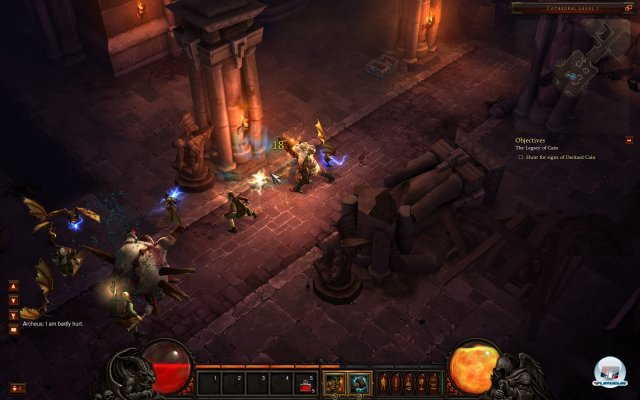 Screenshot - Diablo III (PC) 2267887