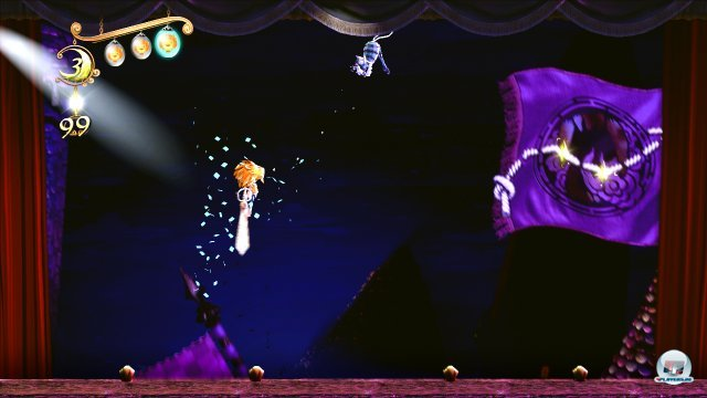 Screenshot - Puppeteer (PlayStation3) 2384337