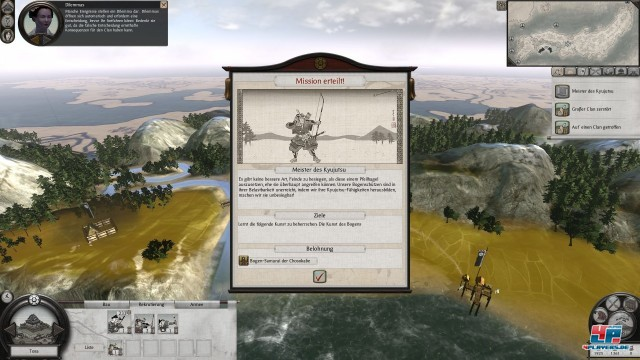 Screenshot - Total War: Shogun 2 (PC) 2208964