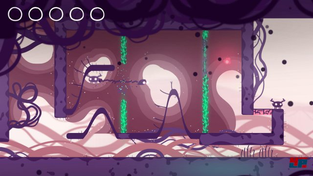 Screenshot - Semblance (Mac)