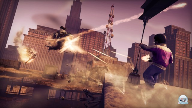 Screenshot - Saints Row: The Third (360) 2228623