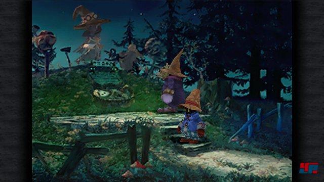 Screenshot - Final Fantasy 9 (PC) 92518087