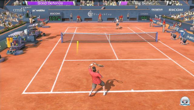 Screenshot - Virtua Tennis 4 (PS_Vita) 2246202