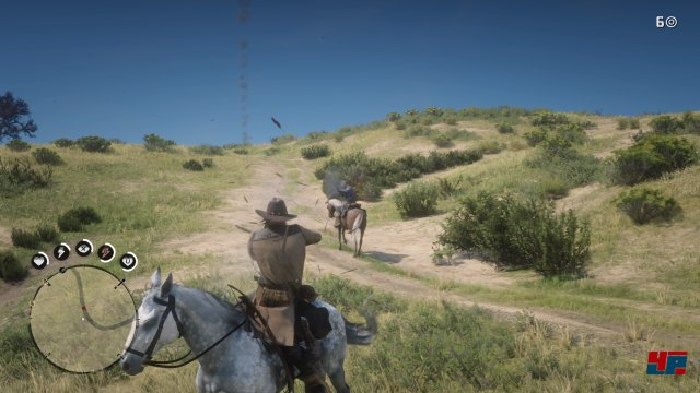 Screenshot - Red Dead Redemption 2 (PS4) 92576297