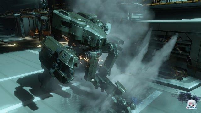 Screenshot - Halo 4 (360) 92407027