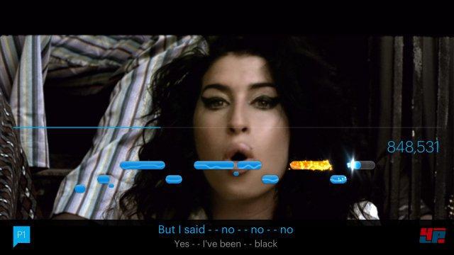 Screenshot - SingStar: Celebration (PS4) 92556271
