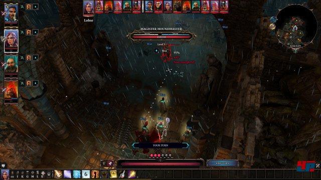 Screenshot - Divinity: Original Sin 2 (PC) 92553123