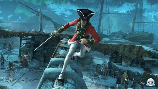Screenshot - Assassin's Creed III (360) 2375717