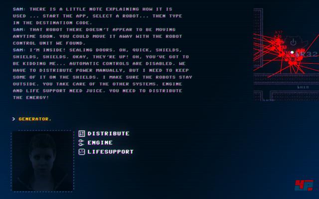 Screenshot - Code 7 (Linux) 92530379