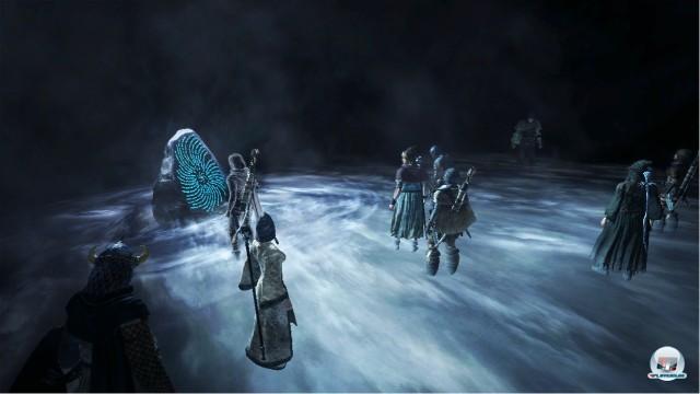 Screenshot - Dragon's Dogma (360) 2244162