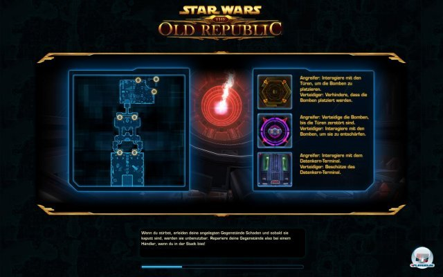 Screenshot - Star Wars: The Old Republic (PC) 2306457