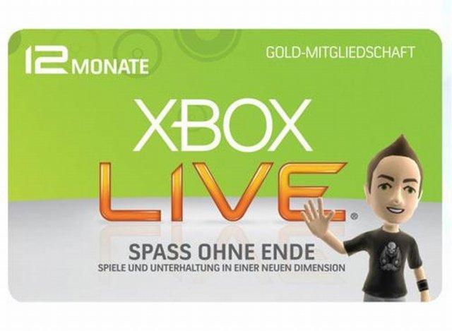 <b>Die Zukunft wartet</b>  <br><br> Alles Gute zum Zehnjährigen, Xbox Live! Es wird spannend, wie sich Microsofts Service und die der  Mitbewerber mit der Ankunft der nächsten Generation weiterentwickeln werden. Stichwort: Cloud-Gaming. Dann wird sich zeigen, ob die Plattform noch weiter wächst. Derzeit zählt Xbox Live ca. 40 Millionen Mitglieder, Tendenz steigend. Im PSN tummeln sich dagegen geschätzt weit über 50 Millionen Konten. Da viele Spieler meist mehrere Konten anlegen, ist es allerdings schwierig, genaue Zahlen zu ermitteln. 92418967