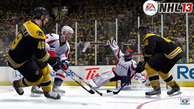 Screenshot - NHL 13 (360) 2390232