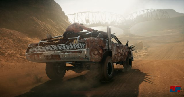 Screenshot - Mad Max (PC) 92503466
