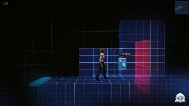 Screenshot - Dark Matter (PC) 92470929