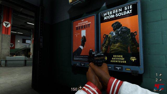 Screenshot - Wolfenstein 2: Die Freiheitschroniken (PC) 92557446