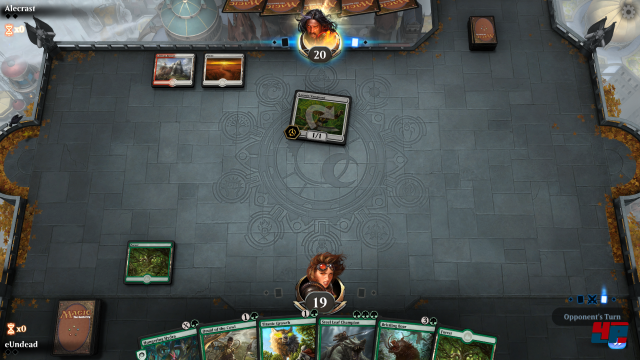 Screenshot - Magic: The Gathering Arena (PC) 92581915