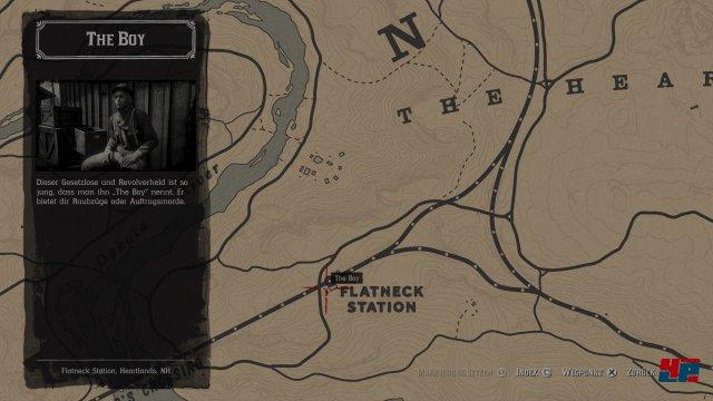 Screenshot - Red Dead Online (Beta) (PS4) 92578426