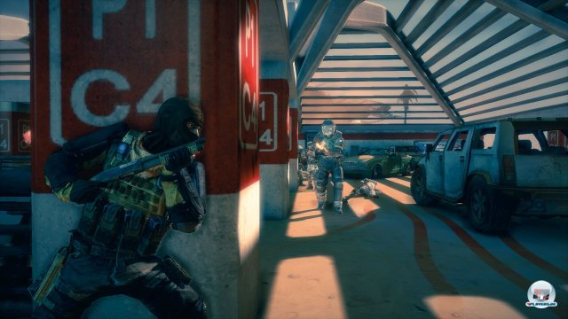 Screenshot - Spec Ops: The Line (PC) 2361877