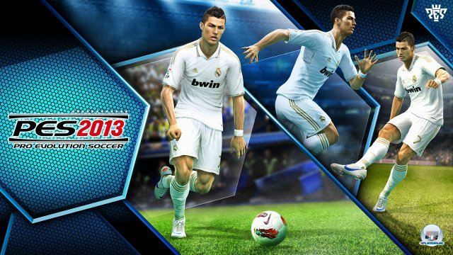 Screenshot - Pro Evolution Soccer 2013 (PlayStation3) 2388217