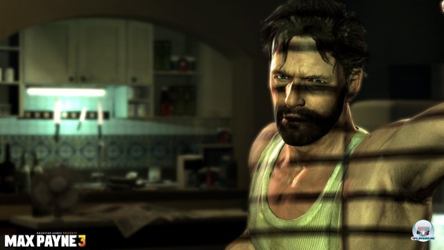 Screenshot - Max Payne 3 (360) 2274317