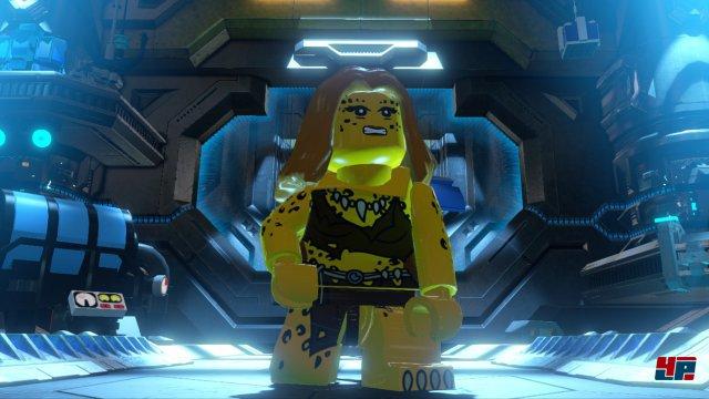 Screenshot - Lego Batman 3: Jenseits von Gotham (360) 92484660