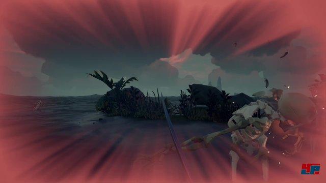 Screenshot - Sea Of Thieves (PC) 92562233