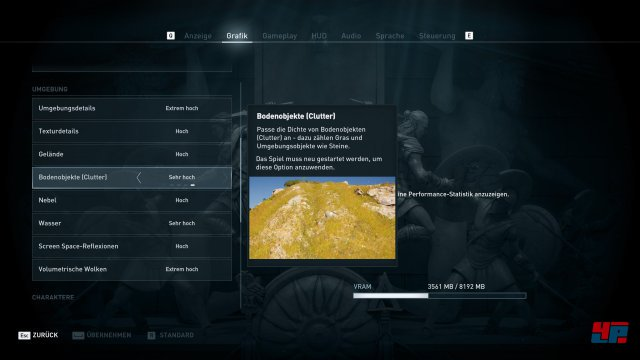 Screenshot - Assassin's Creed Odyssey (PC) 92575078