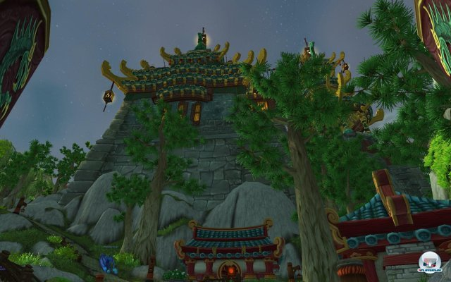 Screenshot - World of WarCraft: Mists of Pandaria (PC) 2334462