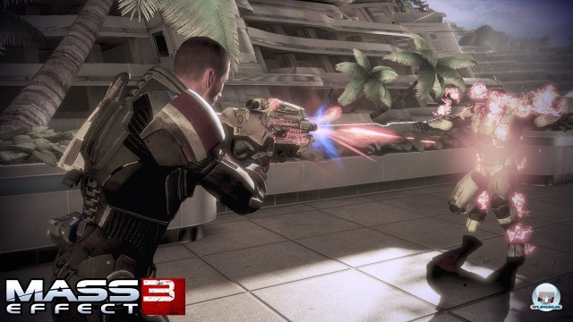 Screenshot - Mass Effect 3 (360) 2227749