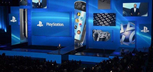 Wir haben alle Pressekonferenzen von Sony über Bethesda bis Microsoft besucht; ihr habt angeregt über die Streams diskutiert. Und falls ihr alle Spiele nach System oder Publisher sortieren wollt, hilft ebenfalls unsere E3-Übersicht.