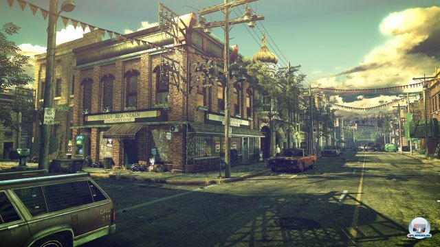 Screenshot - Hitman: Absolution (360) 2361397