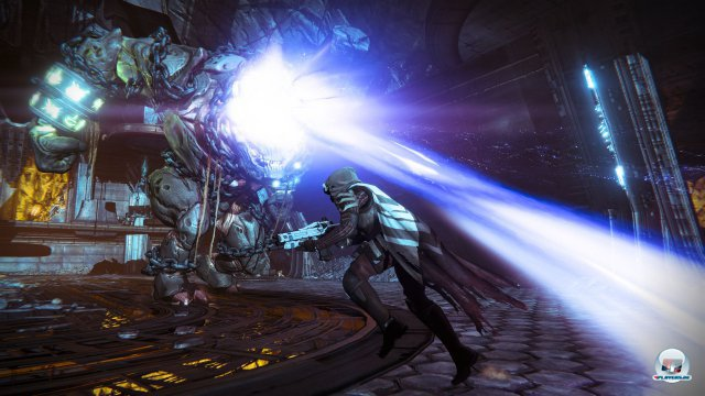 Screenshot - Destiny (360) 92470415