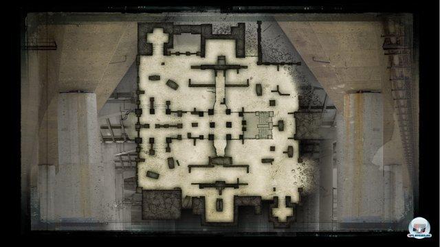Screenshot - Gears of War 3 (360) 2257112
