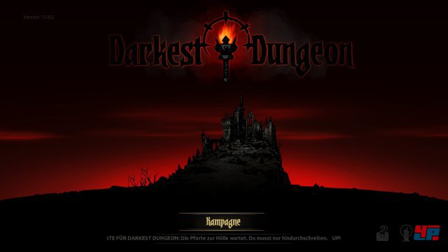 Screenshot - Darkest Dungeon (PC) 92518903