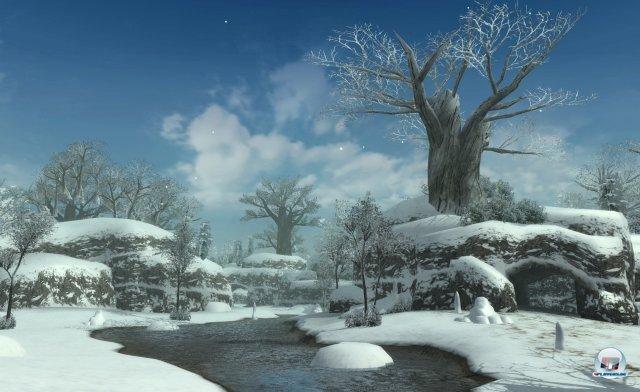 Screenshot - Phantasy Star Online 2 (PC) 2366262