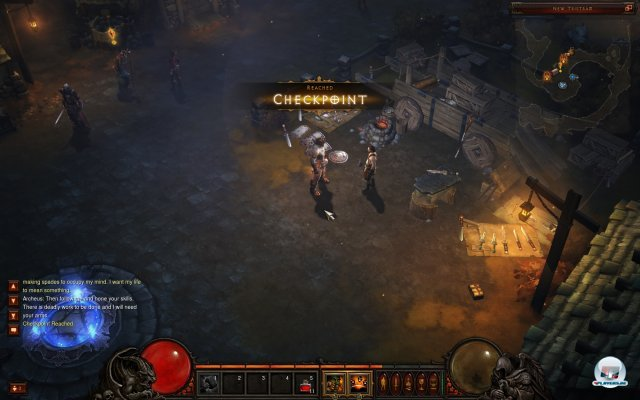 Screenshot - Diablo III (PC) 2268027