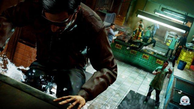Screenshot - Sleeping Dogs (360) 2361322