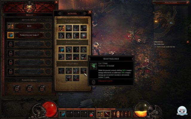 Screenshot - Diablo III (PC) 2267712