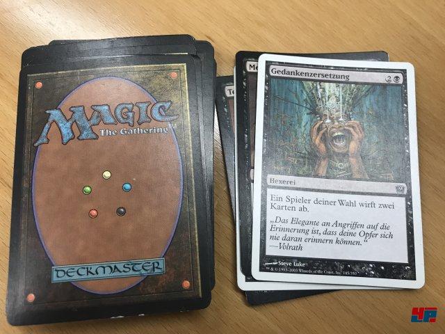 Screenshot - Magic: The Gathering (Spielkultur) 92558322